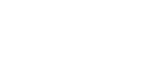 creating-values