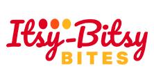 brand-enza-zaden-itsy-bitsy-bites