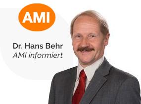 housefair-spain-2019-dr-hans-behr-ami-informiet-