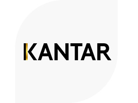 housefair-spain-2019-kantar