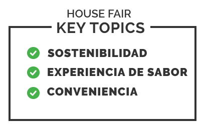 key-topics-house-fair-2019-es