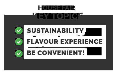 key-topics-house-fair-2019