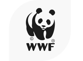 housefair-spain-2019-wwf