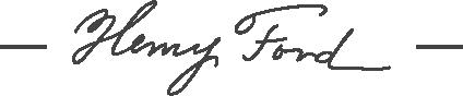firma-hfs