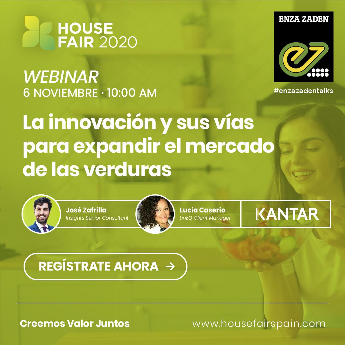 kantar-webinar-1200×1200-whatsapp-clientes-es