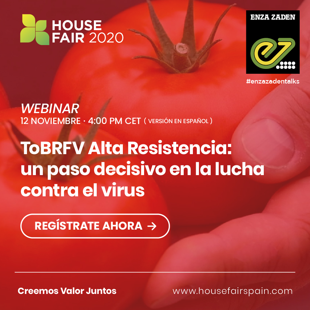 webinar-tobrfv-1080×1080-facebook-es